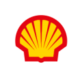 Logos-referenties-shell