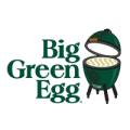 Referenties-Big-Green-Egg