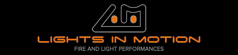 logo-lightsinmotion