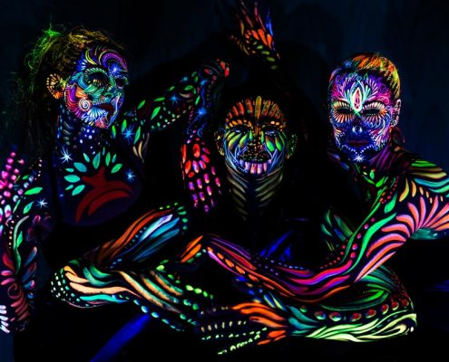 bodypaint-lightsinmotion
