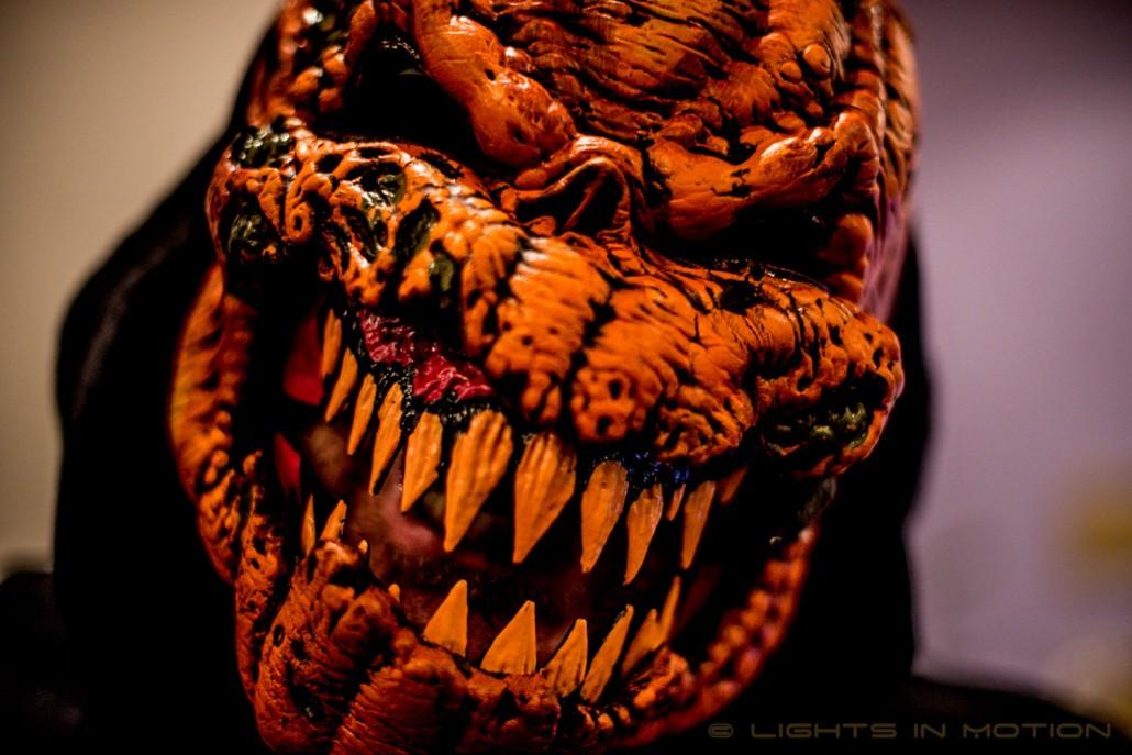 Halloween Toverland 2019.Vuurshow Halloween Blog Lights In Motion