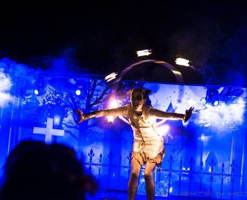 vuurshow-lightsinmotion-halloween