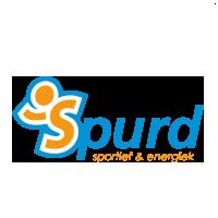 spurd-logo