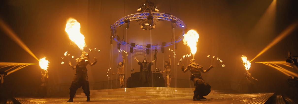 vuurspuwer-lightsinmotion