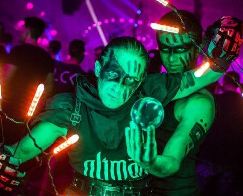 qlimax-lightsinmotion
