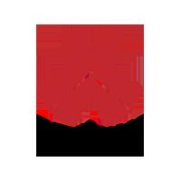 defqon-logo