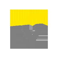 EY-logo-2