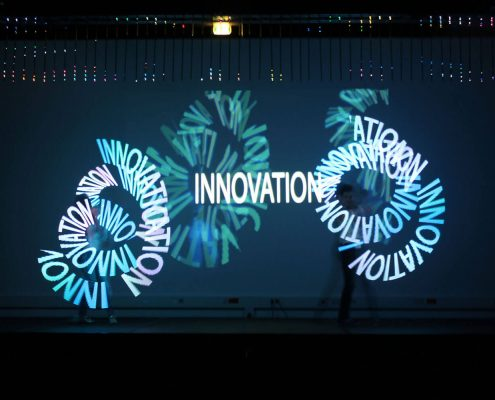 vuurshows en led-shows-lightsinmotion