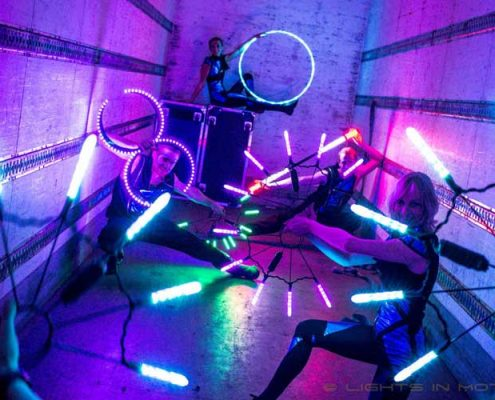 ledshow-lightsinmotion