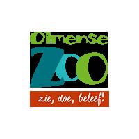 Olmense-zoo-logo