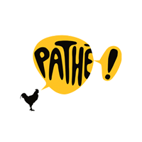 Pathé-logo