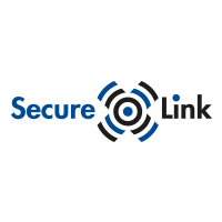 SecureLink-logo