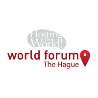 Worldforum-logo