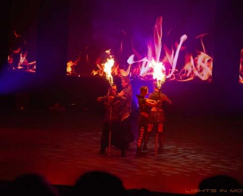 Bobbejaanlad-LightsinMotion-vuurshow-20
