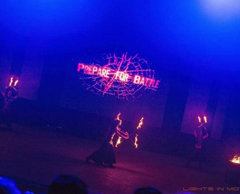 Bobbejaanlad-LightsinMotion-vuurshow-22
