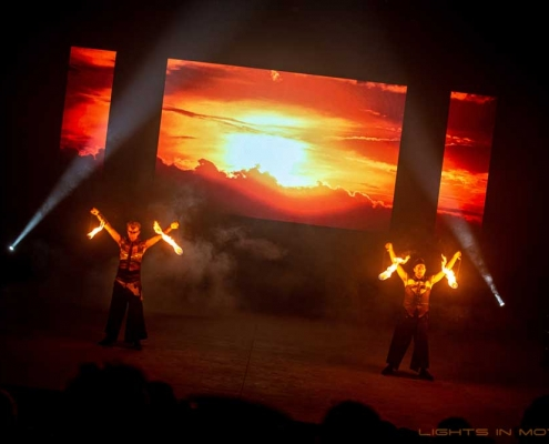 Bobbejaanland-LightsinMotion-vuurshow-4