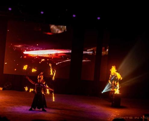 Bobbejaanlad-LightsinMotion-vuurshow-7