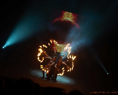 Bobbejaanland-LightsinMotion-vuurshow-8