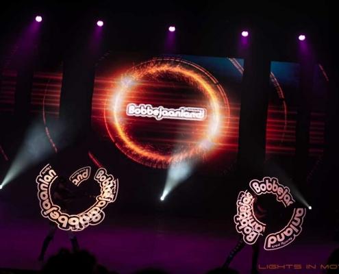 Bobbejaanlad-LightsinMotion-vuurshow-9