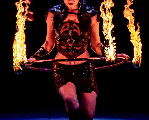 Fireshow-LightsinMotion-The-Legend-13