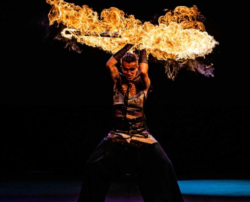 Fireshow-LightsinMotion-The-Legend-16