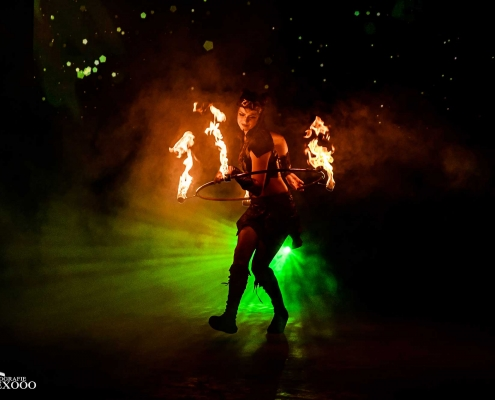 Fireshow-LightsinMotion-The-Legend-5