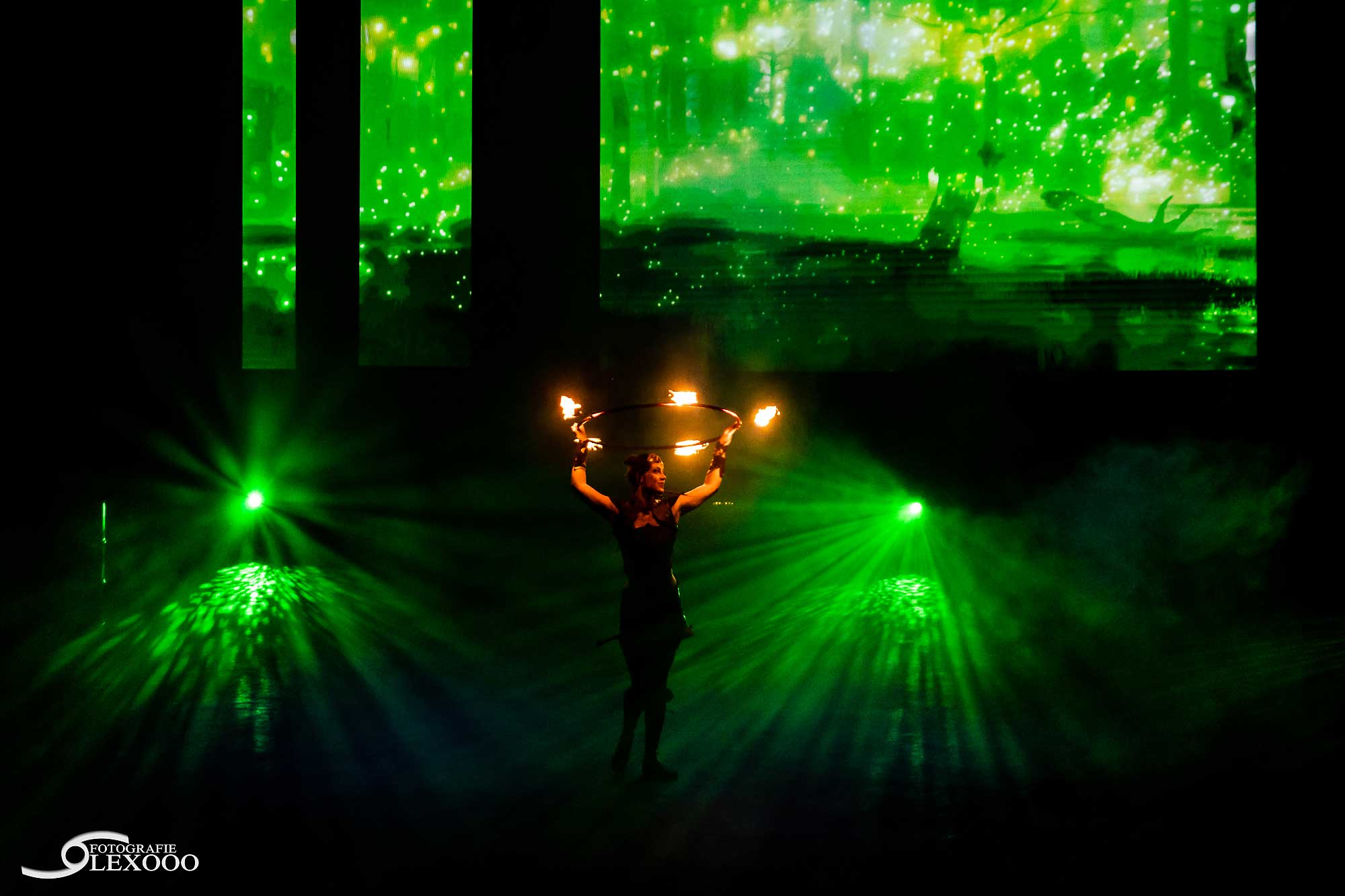 Fireshow-LightsinMotion-The-Legend-6